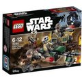 LEGO Star Wars - Rebel Trooper Battle Pack: