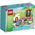 LEGO Disney Princess - Berry's Kitchen: