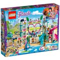 LEGO Friends - Heartlake City Resort:
