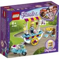 LEGO Friends Ice Cream Cart: