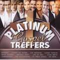 Platinum Gospel Treffers (CD): Various Artists