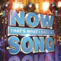 Now That's What I Call A Song (CD): Various Artists