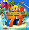 Now That's What I Call Music 77 (CD): Various Artists