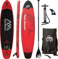 Aqua Marina MONSTER SUP Board (12'0''):