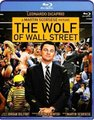 The Wolf Of Wall Street (Blu-ray disc): Leonardo DiCaprio, Jonah Hill, Matthew McConaughey