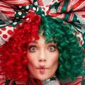 Sia - Everyday Is Christmas (CD): Sia