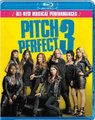 Pitch Perfect 3 (Blu-ray disc): Anna Kendrick, Rebel Wilson, Hailee Steinfeld, Brittany Snow