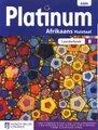 Platinum Afrikaans Huistaal KABV - Graad 8 Leerderboek (Afrikaans, Paperback): J. Hugo, G. Julies, M. le Cordeur, M. Nel, K....