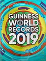 Guinness World Records 2019 (Hardcover): Guinness World Records