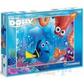 Clementoni Finding Dory Puzzle (100 Pieces):