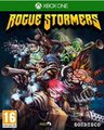 Rogue Stormers (XBox One):