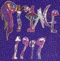 Prince - 1999 (CD): Prince