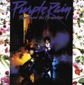 Prince And The Revolution - Purple Rain (CD): Prince And The Revolution