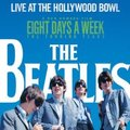 The Beatles - Live at the Hollywood Bowl (Vinyl record): The Beatles