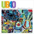 Ub40 - A Real Labour Of Love (CD): Ub40