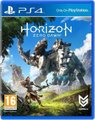 Horizon: Zero Dawn (PlayStation 4):