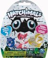 Hatchimals Colleggtibles Series 2 Single Pack (Supplied May Vary):