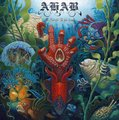 Ahab - The Boats of the Glen Carrig (CD): Ahab
