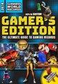 Guinness World Records 2018 (Paperback, Gamer's Edition): Guinness World Records