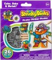 Alex Toys Shrinky Dinks Pirates: