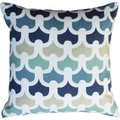Fundi Homeware Pembury Scatter Cushion (45x45cm) (Colonial):