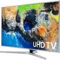 "Samsung 55MU7000 55"" UHD PurColour TV:"