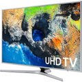 "Samsung UA55MU7000 55"" UHD PurColour TV - Get Another R1000 Off at Checkout with Coupon Code TVNOW:"