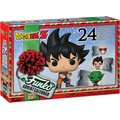 Funko Pocket Pop! Advent Calendar - DragonBall Z (24 Pieces):
