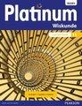 Platinum Wiskunde NKABV - Gr 11: Leerdersboek (Afrikaans, Paperback): Marion Bradley, Jenny Campbell, Sue McPetrie