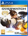 Overwatch Game of the Year Edition (Italian Packaging EFIGS In Game) (PlayStation 4):