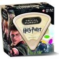 Trivial Pursuit - Harry Potter: