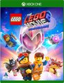 The LEGO Movie 2 Videogame (XBox One):