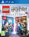 Lego Harry Potter Collection (PlayStation 4):