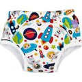 Bambino Mio Training Pants - Outer Space (11 - 13 kg):