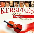 Kersfees Met Rapport (CD): Various Artists