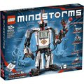 LEGO Mindstorms - EV3 - SAVE an Additional R500, Use Coupon Code LEGOMINDSTORM @ the Checkout: