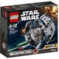 LEGO Star Wars - TIE Advanced Prototype: