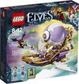 LEGO Elves - Aira's Airship & the Amulet Chase: