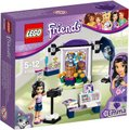 LEGO Friends - Emma's Photo Studio: