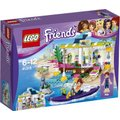LEGO Friends - Heartlake Surf Shop: