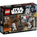 LEGO Star Wars - TIE Striker Microfighter: