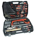 Yato Mechanic Tool Set (79 Piece):