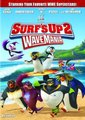 Surf's Up 2: Wave Mania (DVD):