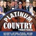 Platinum Country Treffers (CD): Various Artists