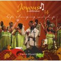 Joyous Celebration - Volume 14: Live In Bloemfontein - Life Changing Worship (CD): Joyous Celebration