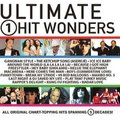 Ultimate 1 Hit Wonders (CD): Various Artists