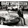 Bruce Springsteen - Chapter And Verse (CD): Bruce Springsteen