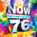 Now That's What I Call Music 76 (CD): Various Artists