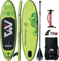 Aqua Marina BREEZE SUP Board (9'9''):