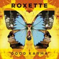 Roxette - Good Karma (CD): Roxette